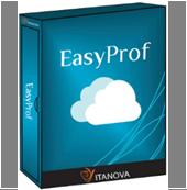 EasyProf Multi-Edition