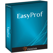 EasyProf Voll-Lizenz