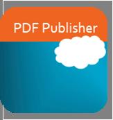 EasyProf PDF-Publisher