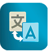 EasyProf-Translator