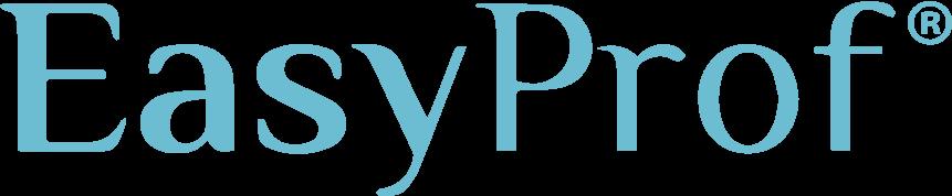 EasyProf – Autorentool – leistungsfähig und flexibel