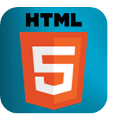EasyProf HTML5 Importer