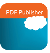 EasyProf PDF-Publisher